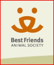 Best Friends Animal Society No Kill Shelter
