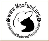 MaxFund No Kill Shelters