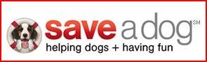 Save a dog